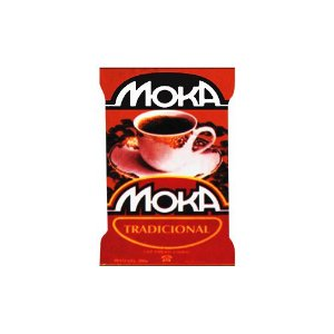 MINIATURA CAFÉ MOKA C/10