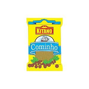 MINIATURA PACOTINHO COMINHO C/10