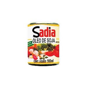 ÓLEO SADIA C/10