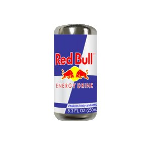 RED BULL C/05