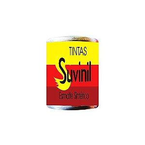 TINTA SUVINIL C/10