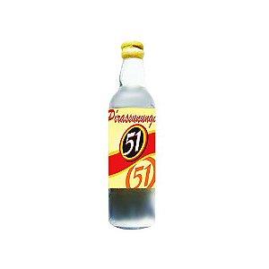 PINGA 51 C/5