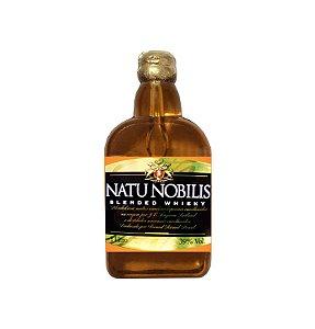 WHISKY NATU NOBILIS C/05