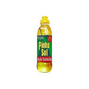 PINHO SOL C/5