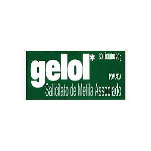 GELOL C/5
