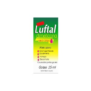LUFTAL C/5