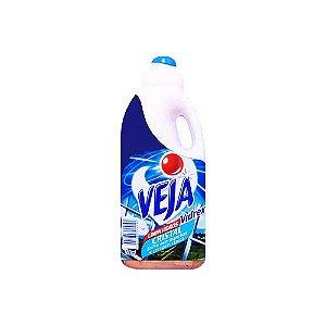 VEJA VIDREX C/05