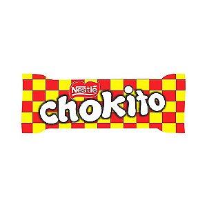 CHOCOLATE CHOKITO C/5