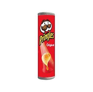 PRINGLES ORIGINAL C/5
