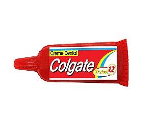 CREME DENTAL BISNAGA COLGATE C/5