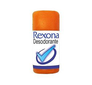 DESODORANTE REXONA C/5