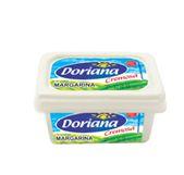 MARGARINA DORIANA POTE C/5