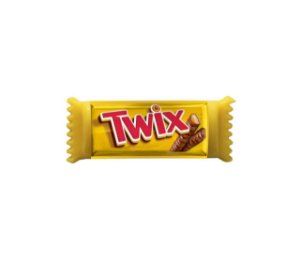 TWIX C/5