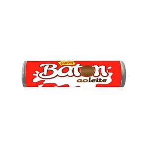 BATON CHOCOLATE C/5
