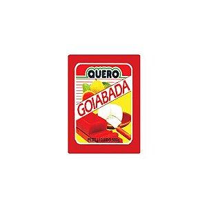 MINIATURA GOIABADA QUERO C/10