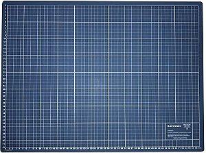 Base de Corte 60x45cm A2 Azul