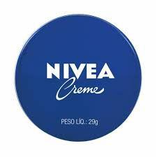 Creme NIVEA