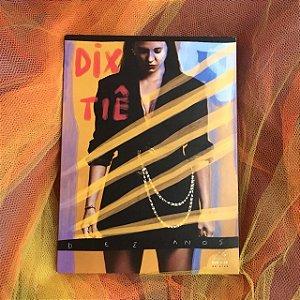 DVD DIX