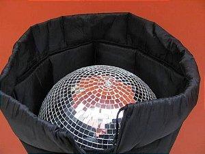 case sacola para globo de 50