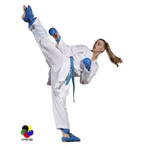 ONYX OXYGEN WKF APPROVED