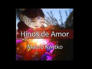 CD completo Hinos de Amor <PARA DOWNLOAD>