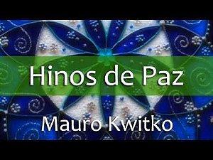 CD completo Hinos de Paz <PARA DOWNLOAD>