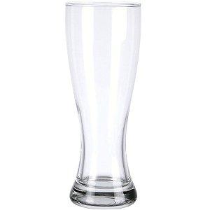 Copo Pilsner p/ Cerveja em Vidro Gigante - 665 ml