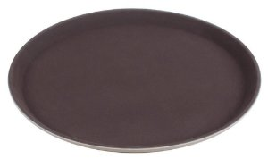 Bandeja Profissional Antiderrapante Impermeável - 40 cm