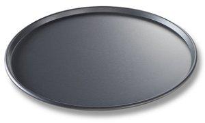 Forma Pizza Biscoitos Antiaderente - 32 cm