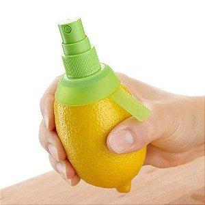 Extrator Suco de Limão / Laranja Spray