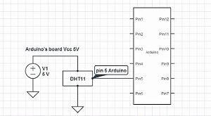 Sonoff Basic WIFI Switch