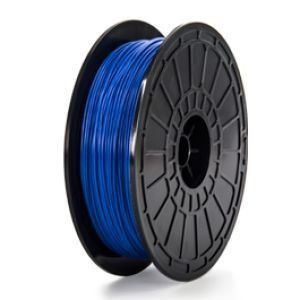 PLA Flashforg 0,6Kg 1,75mm
