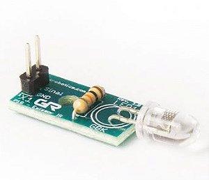 Modulo Emissor IR GBK P18
