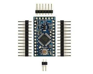 Pro Mini 5V/16 MHz com Atmega 328