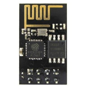 Modulo Esp8266-1