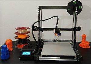 IMPRESSORA 3D - MECATROY M300