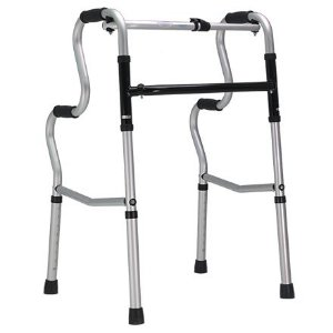 Andador Articulado - Comfort Praxis - DY 04962 L
