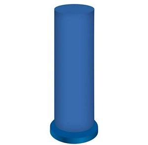 Tubo ventilação 1063 (Amstrong) - Medicone