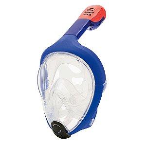 Máscara Aqua MID Seasub