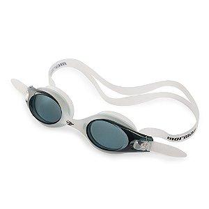 Óculos Ventus Mormaii