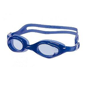 Óculos Concord