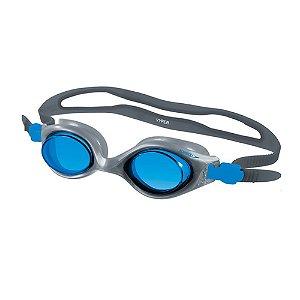 Óculos Vyper Speedo