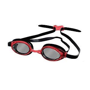 Óculos Framer