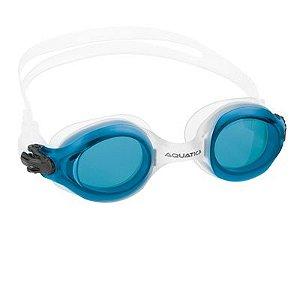Óculos Piccolo