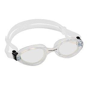 Óculos Winn Seasub