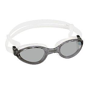 Óculos Winn Mini Seasub