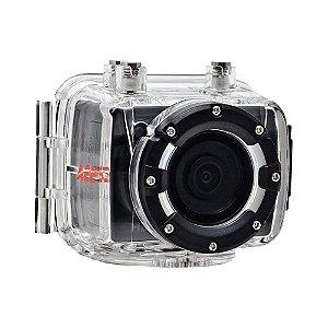 Câmera SD21