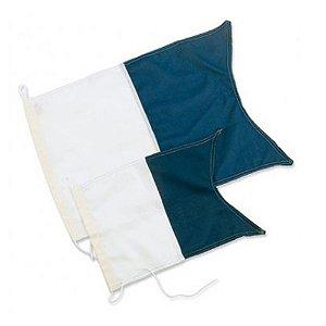 Bandeira de mergulho BestDivers