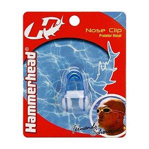 Protetor Nasal