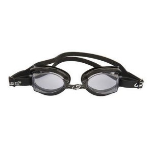 Óculos Vortex 3.0